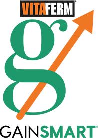 Gain Smart Stocker Program