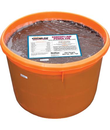 Concept-Aid Power Tub_web