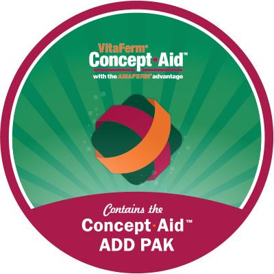 concept-aid-add-pak